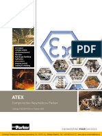 Catalogo_ATEX_Pneumatic Components-ES_PARKER.pdf