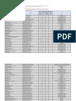 LTCF-YTD-Report-for-8.25.2020-Final.pdf