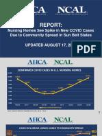 Report-Nursing-Homes-Cases-Aug17-2020.pdf