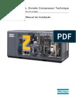 ZR ZT 250 VSD