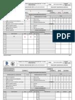 V3 - Formato Revisión de instrumentación didáctica y avance programático.xlsx