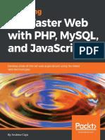 mastering-faster-web-php-mysql-javascript.pdf