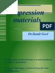 impresssion mat-rigid final