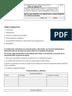 2P-TALLER_REFUERZO_9º-20201