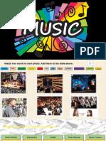 musica.pptx