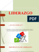 LIDERAZGO-PPT[1].pptx