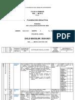 2°PLANEACION SEGUNDO SEMANA 1 20-21.docx