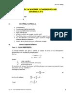 6 ESTADOS DE LA MATERIA Y CAMBIOS DE FASE (2) (1).doc
