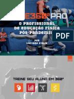 o-profissional.pdf