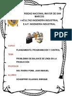 PPCO_Balance_Linea