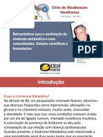 nutraceuticosparaamodulacaodasindromemetabolicaesuascomorbidades