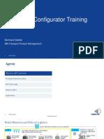 Wavence-ACM-Configurator-training-2020 (1).pdf