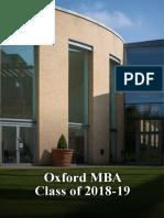 mba-profile-book-18-19.pdf