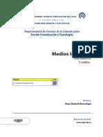 guc3ada-de-medios-impresos-g13206.pdf