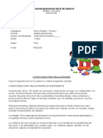 INSTITUCION EDUCATIVA SIETE DE AGOSTO.docx