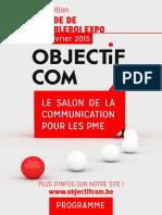 interactive_program_objectifcom6