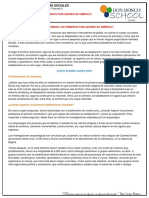 QUIÉNES FUERON LOS PRIMEROS POBLADORES DE AMÉRICA. TERCERO.docx.pdf
