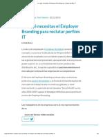 Por qué necesitas el Employer Branding para reclutar perfiles IT.pdf