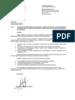 CARTA F092-2020.pdf