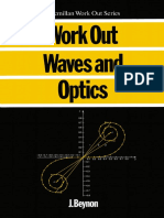 [Macmillan Work Out Series] J. Beynon (auth.) - Work Out Waves and Optics (1988, Macmillan Education UK) - libgen.lc.pdf