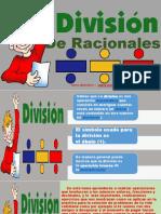 GUIA 3 .pdf