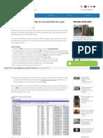 Como_conectar_70_clientes_En_un_AP_Mikrotik.pdf