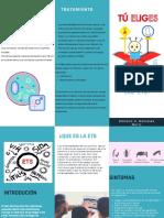 ¿Cómo prevenir las ETS_.pdf