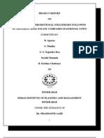 Adv proj  FINAL report