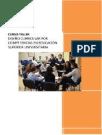 PLAN DE ESTUDIOS  PRIMARIA - UANCV (1)