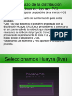 Instalacion-de-huayra.pdf