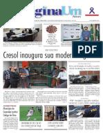 PAGINAUM3376A.pdf