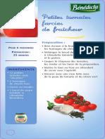BENEDICTA_fraicheur_recettes
