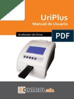 kontrolab-uriplus ANALIZADOR DE ORINA DESEGO.pdf