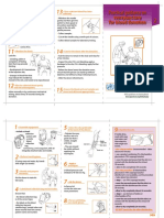 Practical Guidance on Venepuncture for Blood Donation.pdf