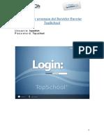 Paso a Paso - Asociación netbooks a TopSchool.pdf