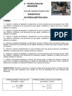 exercÍcio-tus_-_ifsp (1)