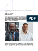 Lo pactado entre Fiscalía y defensa de Francisco Ricaurte sobre testimonio de Musa Besaile (1).docx