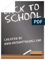 Back_To_School_Letter
