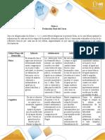 410519606-Ficha-4-Fase-4gisela