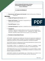 GFPI-F-019_GUÍA ANALIZAR PRIMER SEMESTRE TGGRPP NOCHE.docx