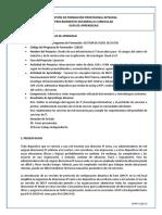 Guia de Aprendizaje 15.pdf