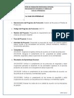 GFPI-F-019_GUÍA EVALUAR PRIMER SEMESTRE TGGRPP NOCHE .docx