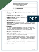 GFPI-F-019_GUÍA EJECUTAR PRIMER SEMESTRE TGGRPP NOCHE.docx