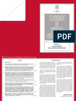 1390164532_CuaDerPen_6_16.pdf