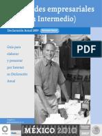 Guia_Actempresariales_RIntermedio09[1] Copy