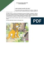 TEXTOS NARRATIVOS EJERCICIOS.pdf