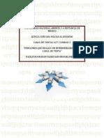 GCAV_U2_A2_LEGM.doc