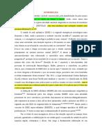 1-INTRODUCAO-DEFINICAO-CLASSIFICACAO-terminar-classificacao