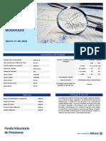 FichaTecnicaDiversificadoModerado-MAYO-2020.pdf