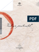 Teologia Pentecostal - compactado.pdf